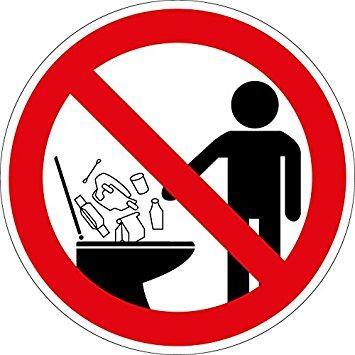 debouchage sanitaire