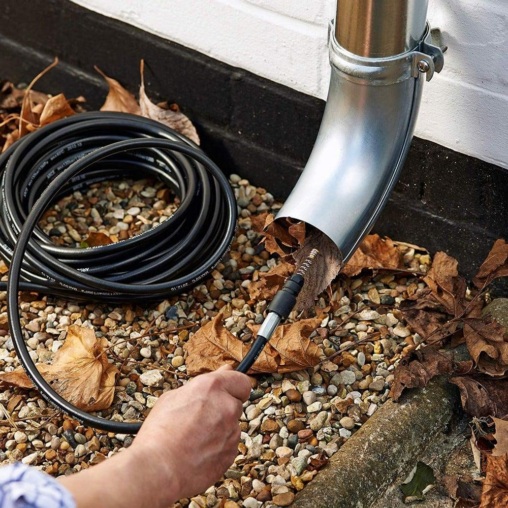 debouchage-canalisations-sanitaires